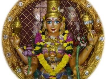 A Wonderful Kalavahana Experience