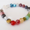 21 Chakras Balancing Bracelet