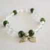 Love & Compassion Bracelet
