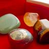 Prosperity Stones Set