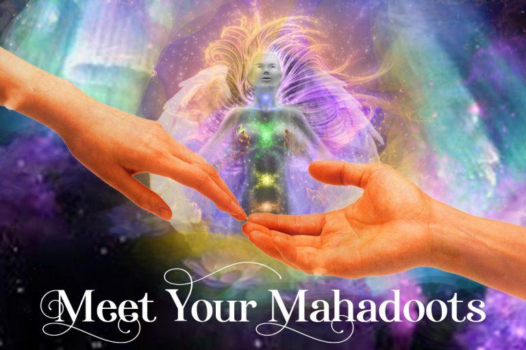 Mahadoot Devas Unlimited