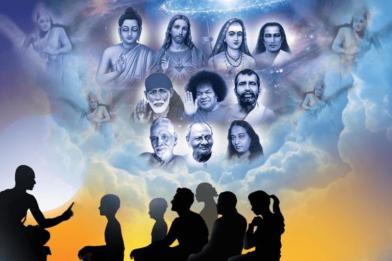divine-guidance-classes